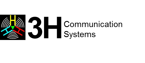 3H Communication Systems