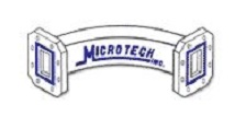 Microtech Inc