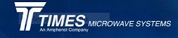 Times Microwave Systems - 5G Solutions